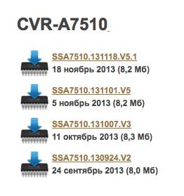Screen Shot 2013-12-03 at 13.32.32