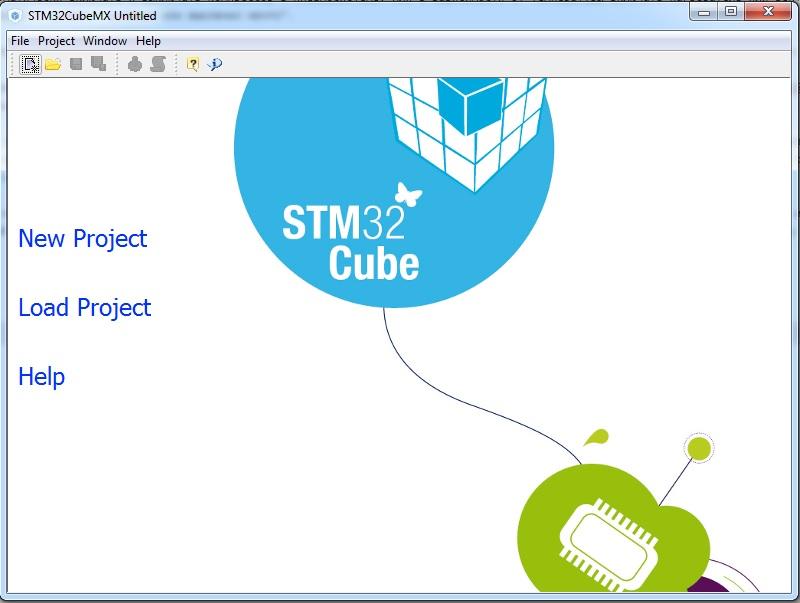 stmcube1
