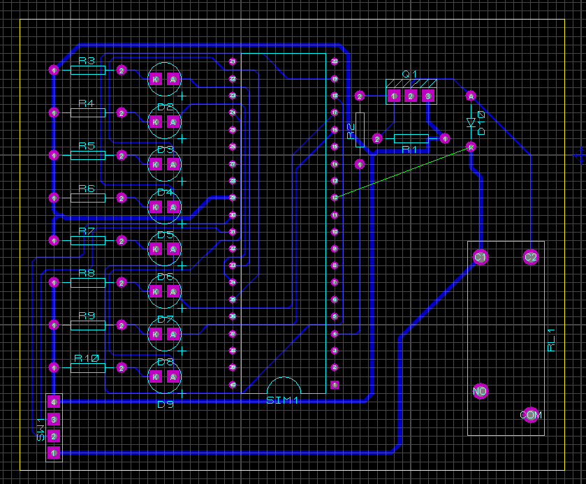 pcb_example