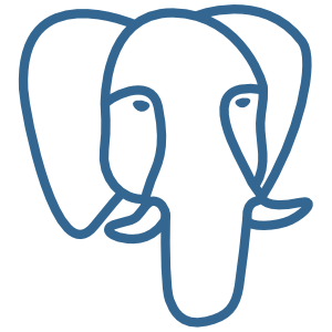 Postgres PITR to one file